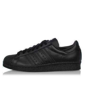 Sneakers SUPERSTAR 80s