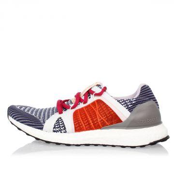 STELLA McCARTNEY - ULTRA BOOST Sneakers