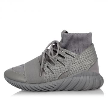 Sneakers TUBULAR DOOM in Tessuto