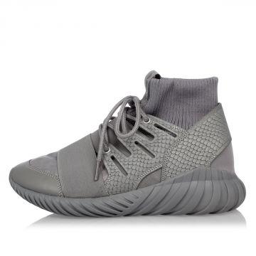 Sneakers TUBULAR DOOM in Tessuto