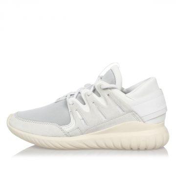Sneakers TUBULAR NOVA in Tessuto