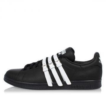 Sneakers RAF SIMONS STAN SMITH in Pelle