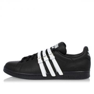 Sneakers RAF SIMONS STAN SMITH in Pelle