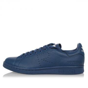 Sneakers RAF SIMONS in Pelle