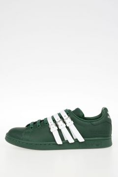 STAN SMITH Sneakers by RAF SIMONS In Pelle