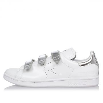 Leather RAF SIMONS STAN SMITH Sneakers