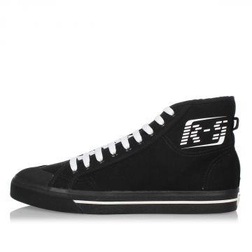 Sneakers RAF SIMONS MATRIX SPIRIT Alte