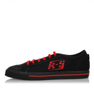 Sneakers RAF SIMONS MATRIX SPIRIT in Tessuto