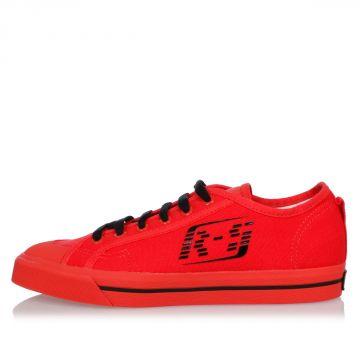 Sneakers Basse RAF SIMONS MATRIX SPIRIT