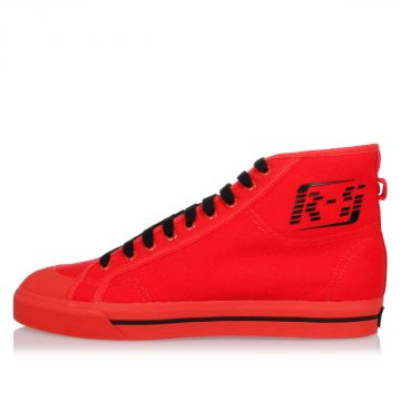 Sneakers RAF SIMONS MATRIX SPIRIT Alte