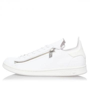 Y-3 STAN ZIP Sneakers con Stringhe e Zip