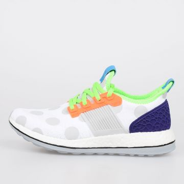 Adidas by KOLOR PURE BOOST ZG Sneakers