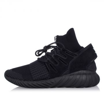 Sneakers TUBULAR DOOM