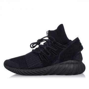Sneakers TUBULAR DOOM