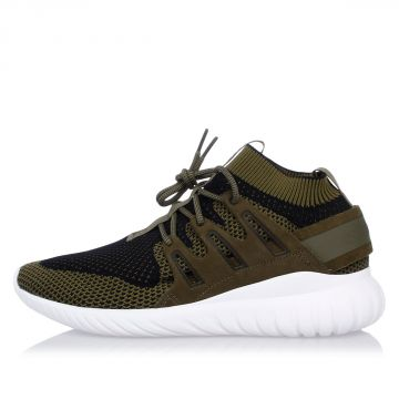 Sneakers TUBULAR NOVA