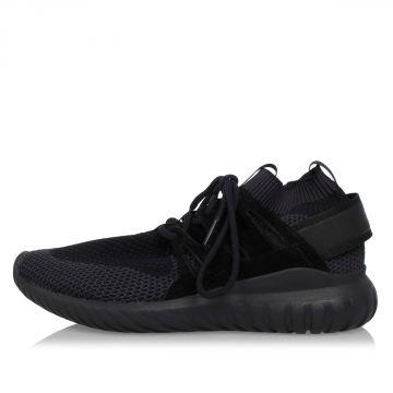 TUBULAR NOVA Sneakers