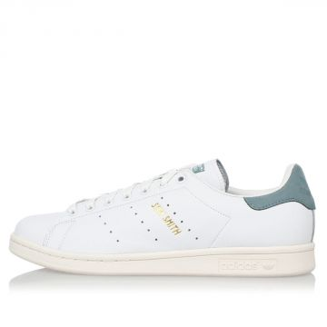 Sneakers STAN SMITH In Pelle