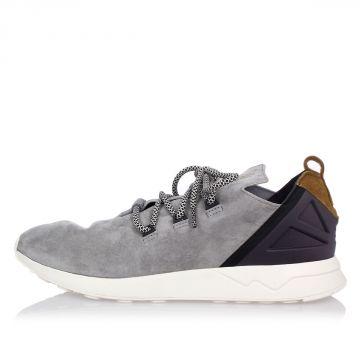 Sneakers FLUX In Pelle