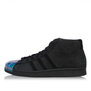 Sneakers PROMODEL in Pelle