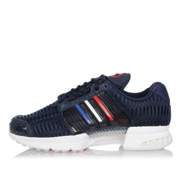Sneakers CLIMA COOL in Tessuto