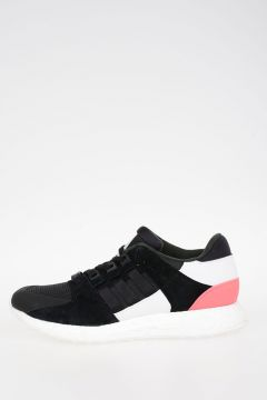 Fabric EQUIPMENT SUPPORT ULTRA Sneakers