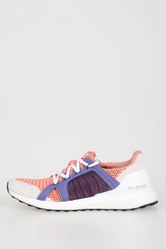 STELLA MC CARTNEY Sneakers ULTRA BOOST