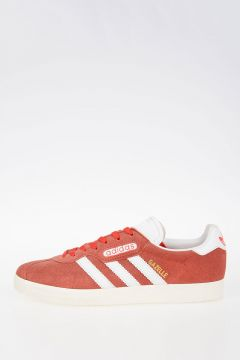 Leather Suede GAZELLE Sneakers