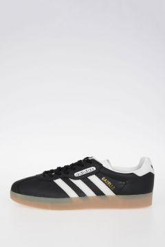 Leather GAZELLE Sneakers