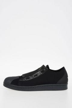 Y-3 ADIDAS Sneakers SUPER ZIP e Lacci