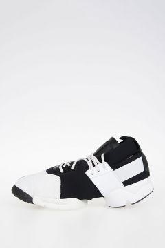 Y-3 ADIDAS KYDO Sneakers