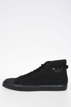 Fabric RAF SIMONS SPIRIT HIGH Sneakers