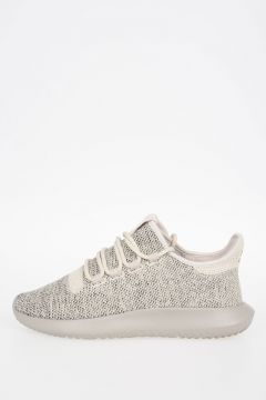 TUBULAR KNIT Sneakers