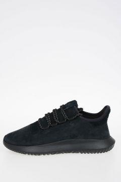 Sneakers TUBULAR SHADOW in Pelle e Tessuto