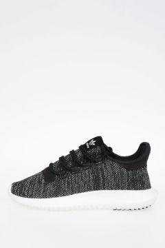 TUBULAR KNIT Sneakers
