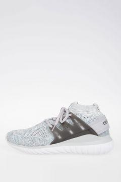 Fabric TUBULAR NOVA Sneakers