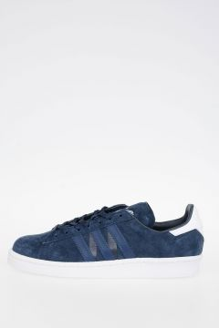 Sneakers CAMPUS80S In Pelle