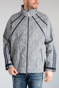 NMD CHAMBREAKER Jacket