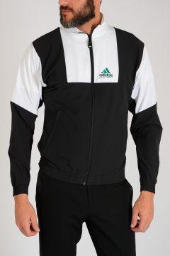 Stretch Nylon Sweatshirt Sport