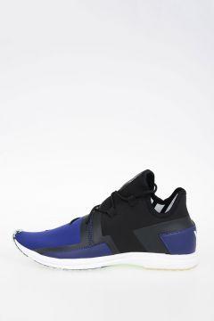 Y-3 ADIDAS Sneakers ARC Slip On