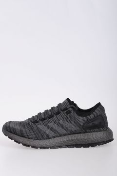 Sneakers PURE BOOST ALL TERRAIN Running