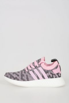 Fabric NMD_R2 Sneakers