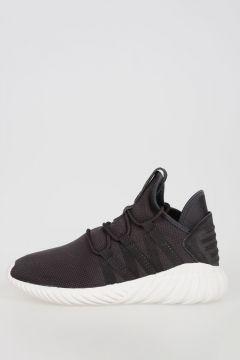 Fabric TUBULAR DAWN Sneakers