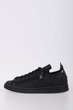 Y-3 STAN ZIP Low Sneakers