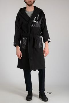 ALEXANDER WANG Polar Robe