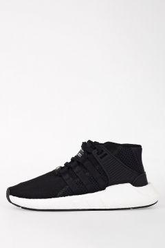 EQUIPMENT Fabric Sneakers