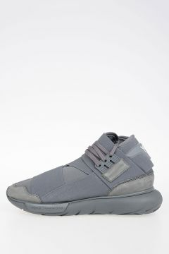 Y-3 ADIDAS Sneakers QASA HIGH
