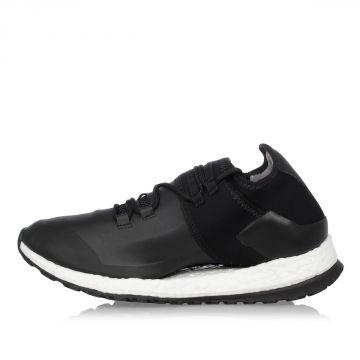 Y-3 Sneakers RUN X