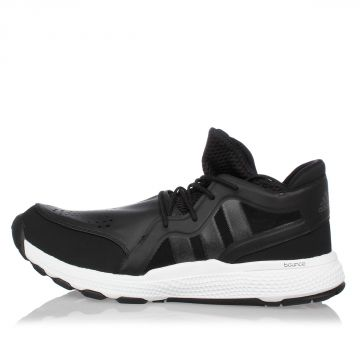 Y-3 Fabric ON COURT Sneakers