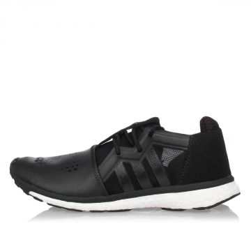 Y-3 Fabric RACER Sneakers