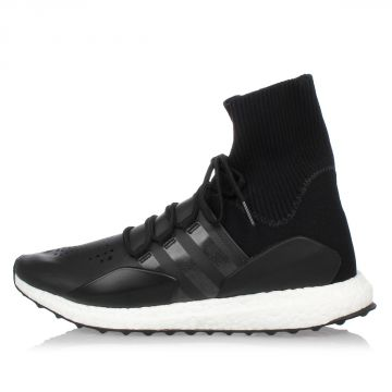 Y-3 Fabric APPROACH Sneakers